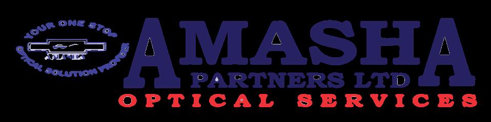 Amasha Partners